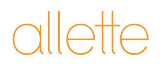 logo-allette